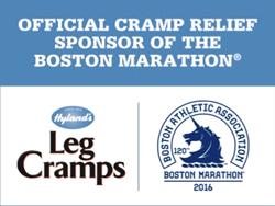 Boston Marathon, Marathon, Leg Cramps, Marathon Training, Boston