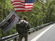 Remembering America's Heroes This Memorial Day
