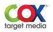 Brian Wade Joins Cox Target Media Sales Leadership Team