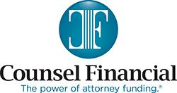 CounselFinancial