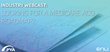 Medicare ACO Roadmap Webcast Available Ahead of MSSP Deadline