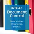 Intelex Delivers Enhanced Document Control Solution