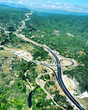 Newly Opened Jamaica Highway Cuts Kingston to Ocho Rios Driving Time in Half