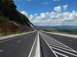 Jamaica North-South Highway