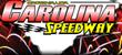 Carolina Speedway, Gastonia, NC