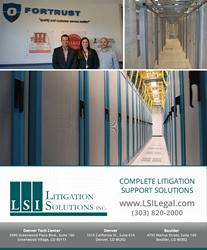 FORTRUST & LSI Partnership