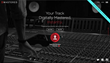 Grammy Winning Team Launches eMastered, Allowing Musicians to Instantly Master Their Music Online