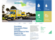 ServiceMaster By Glenn's Launches Newly Redesigned Website