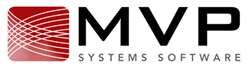 MVP Systems Software logo