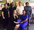 Coast Dental Receives 2016 Best of Largo Award