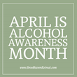 Brookhaven Retreat Will Discuss Facts During National Alcohol Awareness Month, April 2016