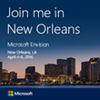Metafile Information Systems to exhibit paperless document management, MetaViewer, at Microsoft Envision