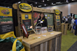 Super-Sod is Rolling Out Their New Home & Garden Show Booth