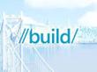 Qorus Software Presents at Microsoft Build 2016