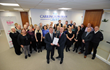 Debt Solutions Firm Carrington Dean Backs Glasgow Living Wage