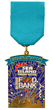 Sea Island Shrimp House Announces Sales of Their Official 2016 Fiesta® Medals to Benefit the San Antonio Food Bank