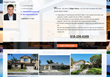 RealtyTech Inc Automated Agent Gallery Detail