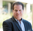 LendIt USA 2016 Adds First Associates Loan Servicing, LLC EVP Larry Chiavaro to List of Featured Expert Panels of Online Lending Industry Leaders