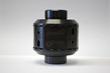 Auburn Gear Max Locker Full Locking Differential