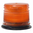 Star Warning Systems Class 1 Short Dome Beacon Light