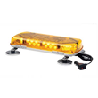 Whelen Mini Century Light Bar