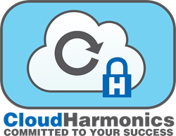 Cloud Harmonics partners with Garland Technology