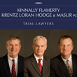 Kane County Personal Injury Law Firm Announces Three Illinois Super Lawyers