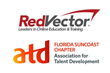 "RedVector to Share Learning and Development Best Practices as Part of ATD's ""Learning on Location"" Series"