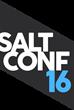 SaltConf16