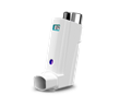 Cohero Health and Presspart Group Announce Completion of Connected Metered Dose Inhaler
