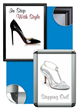 Clip Strip Corp. Launches New Line of Classic Snap Frame Sign Holders to Capture Customer Attention and Drive Engagement & Sales