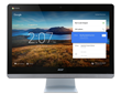 Acer Launches World's First Chromebase for Meetings Solution