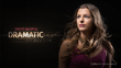 """New """"Lighting Recipes"""" Online Class Teaches Photographers Exactly How to Get """"The Look"""""""