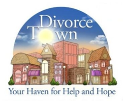DivorceTownUSA.com