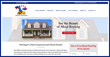 American Metal Roofs Launches New Customer-Friendly Website