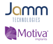 JAMM Technologies Acquires the Veriteq RFID Technology Platform and Enters into Supply Agreement with Establishment Labs