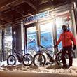 Propel Electric Bikes Meets Growing Demand as Millennials Choose Bikes Over Cars