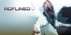 ADFLINEO provides an effective way of delivering medication via an inhaler.