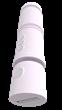 ADFLINEO is a revolutionary, portable, adjustable positive pressure inhalant medical device.