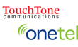 TouchTone Communications and OneTel Security Announce Partnership Providing Fully Redundant, Fault-Tolerant Reroute Solutions to the Central Station Alarm Industry