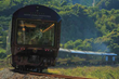Society of IRT Launches First American Charter of Japanese Luxury Train