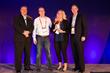 PacStar® Receives a Top Channel Partner Award from Aruba, a Hewlett Packard Enterprise Company