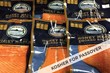 Blue Hill Bay Brand Unveils Appetizing Honey Maple Hot Smoked Salmon Just in Time For Passover