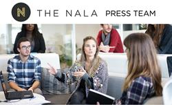 The NALA Redefines Reputation Management