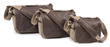 Think Tank Photo Expands Popular Retrospective® Photography Shoulder Bag Collection with New Color and New Size