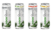 Coco Libre Delights Customers with All-New Sparkling Organic Coconut Water