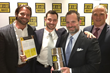 Sourcewater, Inc. Honored with New Technology of the Year Award - Software in the 2016 Northeast Oil & Gas Awards