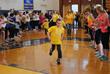 Emmanuel College Dance Marathon Raises More than $120,000 for Boston Children's Hospital