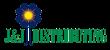 A Big 'Green' Organic Step Forward: J&J Distributing Pioneers First Certified Urban Organic Greenhouse in U.S.