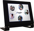 "Technologic Systems Introduces the TS-TPC-8950-4900, a New 10"" Touch Panel Computer"